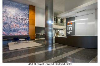 451 D Street - Wired Certified Gold.png