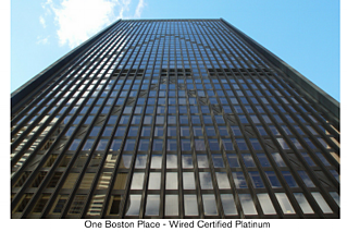 One Boston Place - Wired Certified Platinum-642966-edited.png