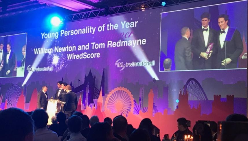 UK - PW Award 2017.jpg