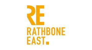 Rathbone logo a