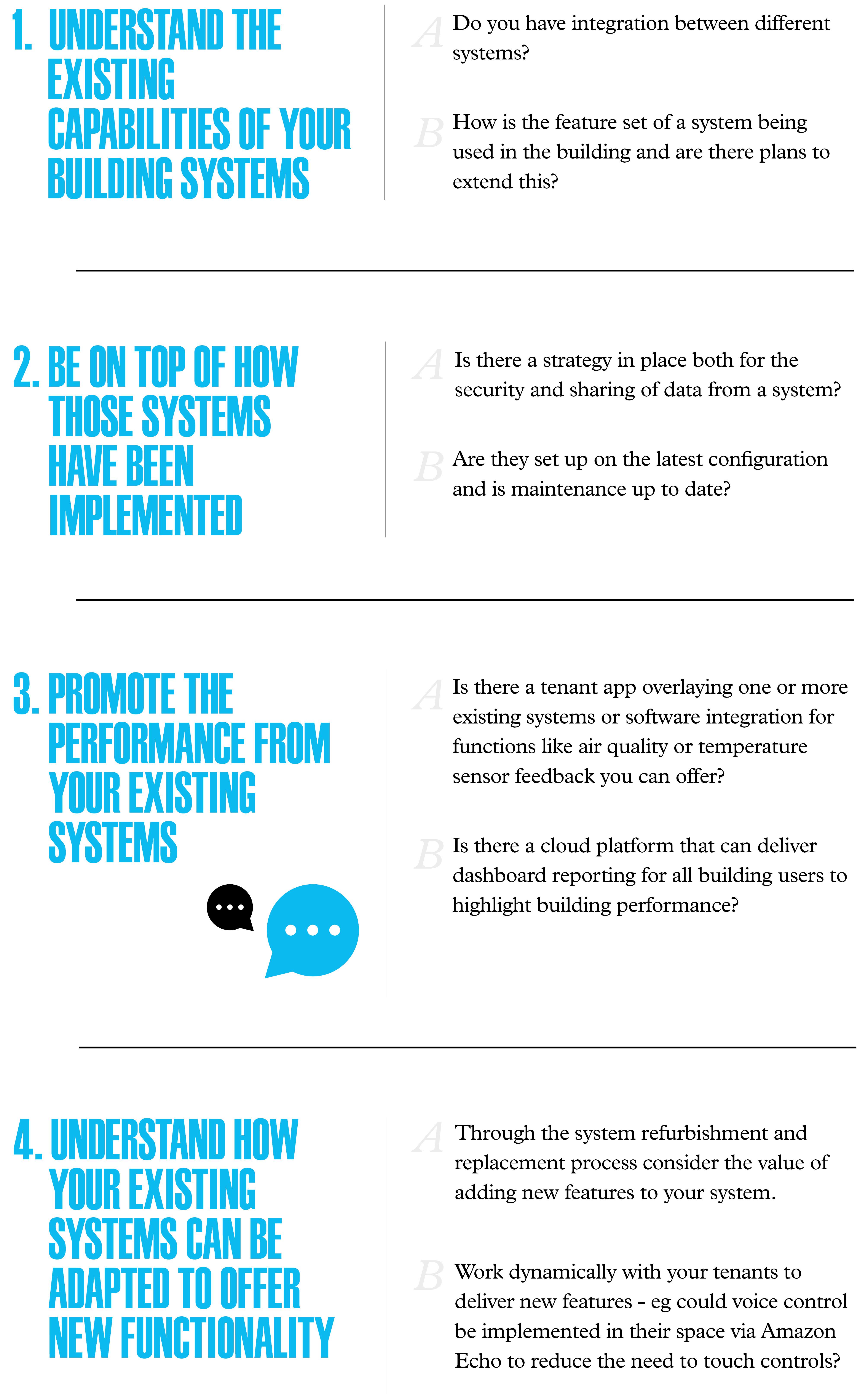 Considerations for landlords_blog V2