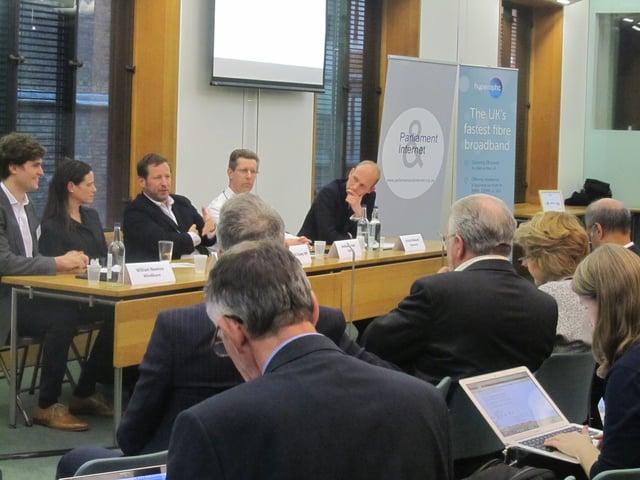 UK - Parliament & Interent Conference panel.jpg