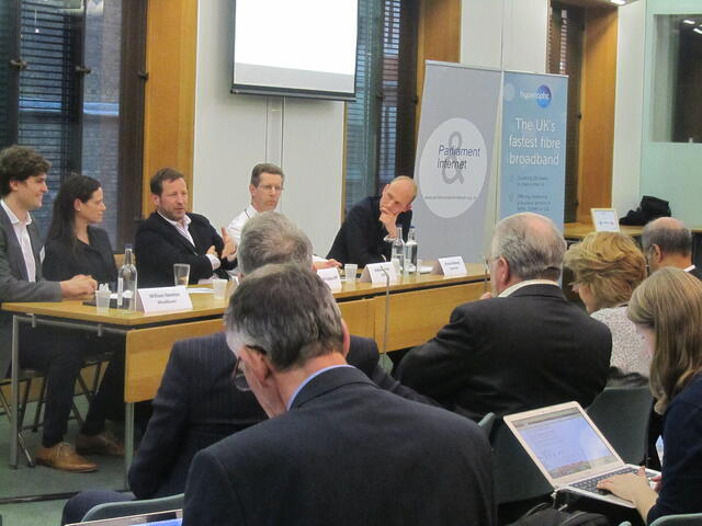 UK - Parliament & Interent Conference panel.jpg