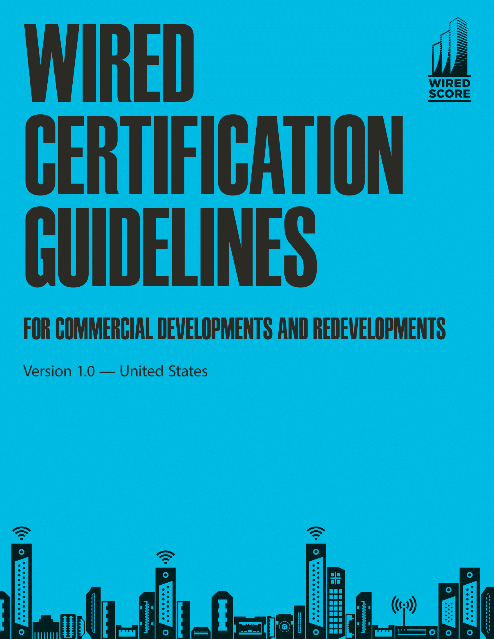 Wired Certification Guidelines_Cover page-1.png