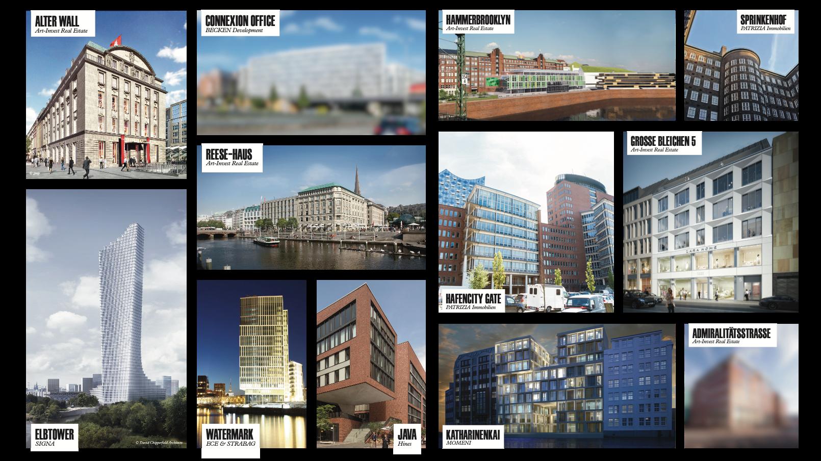 WiredScore - HH Launch - Building Summary
