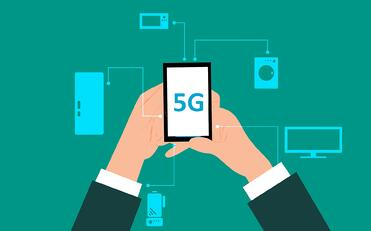 5G will change our connectivity to the world with superior Speed, Capacity and Latency