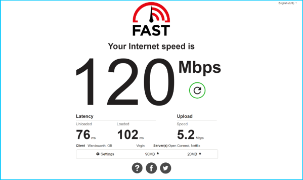 wiredscore-internet-fast.com-speed-test