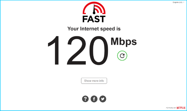 wiredscore-fast.com-speed-test-internet-connectivity