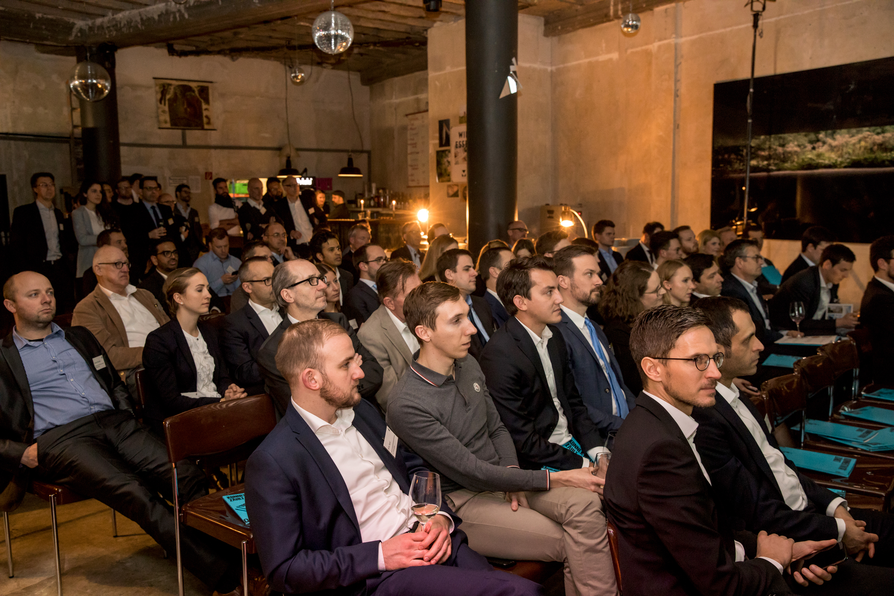 20180308-LAUNCH-EVENT-WIREDSCORE-OFFENBLENDE-LYS-21.jpg
