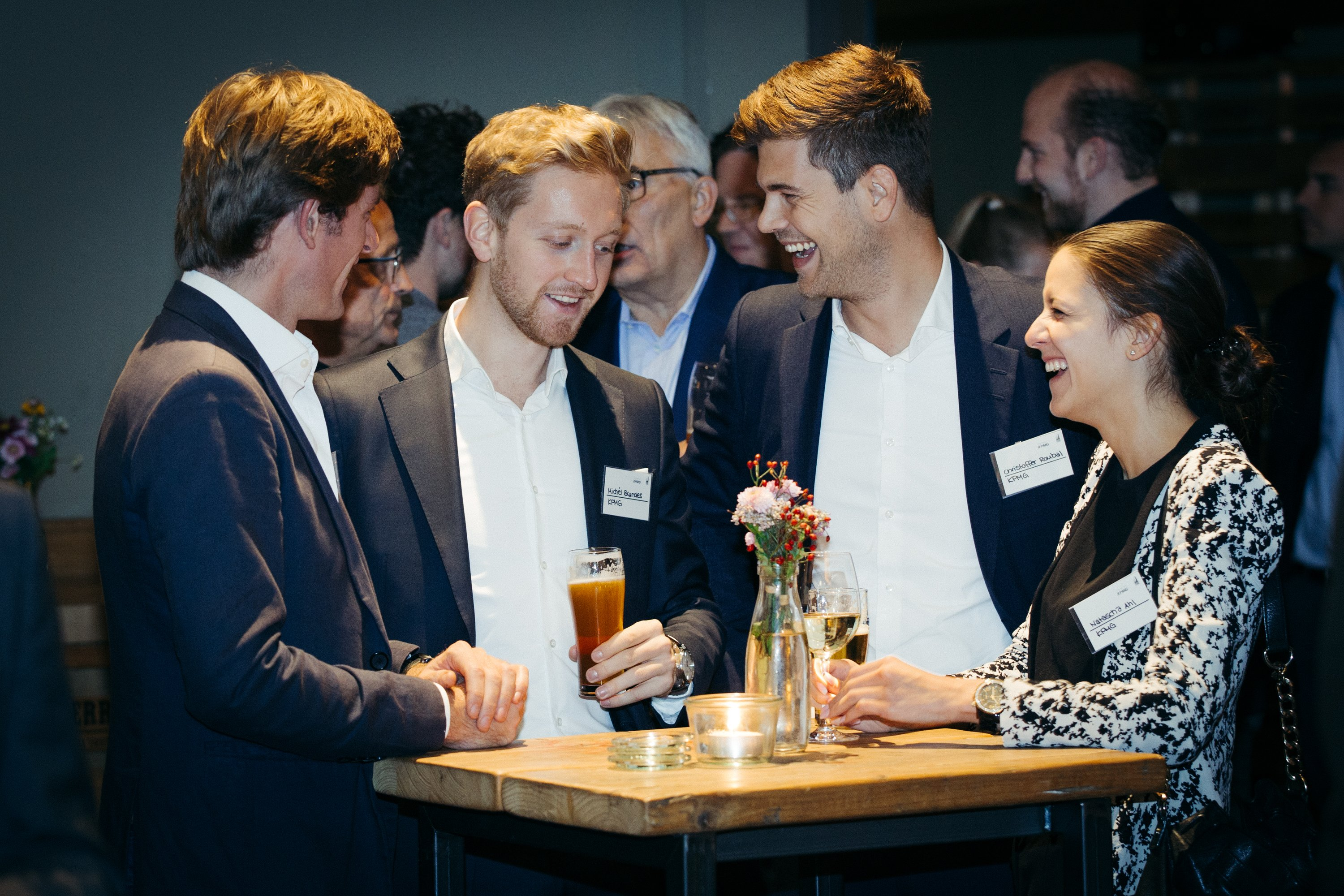 20181023-CORPORATE-EVENT-WIREDSCORE-LAUNCH-EVENT-HAMBURG-OFFENBLENDE-JKR-039.jpg