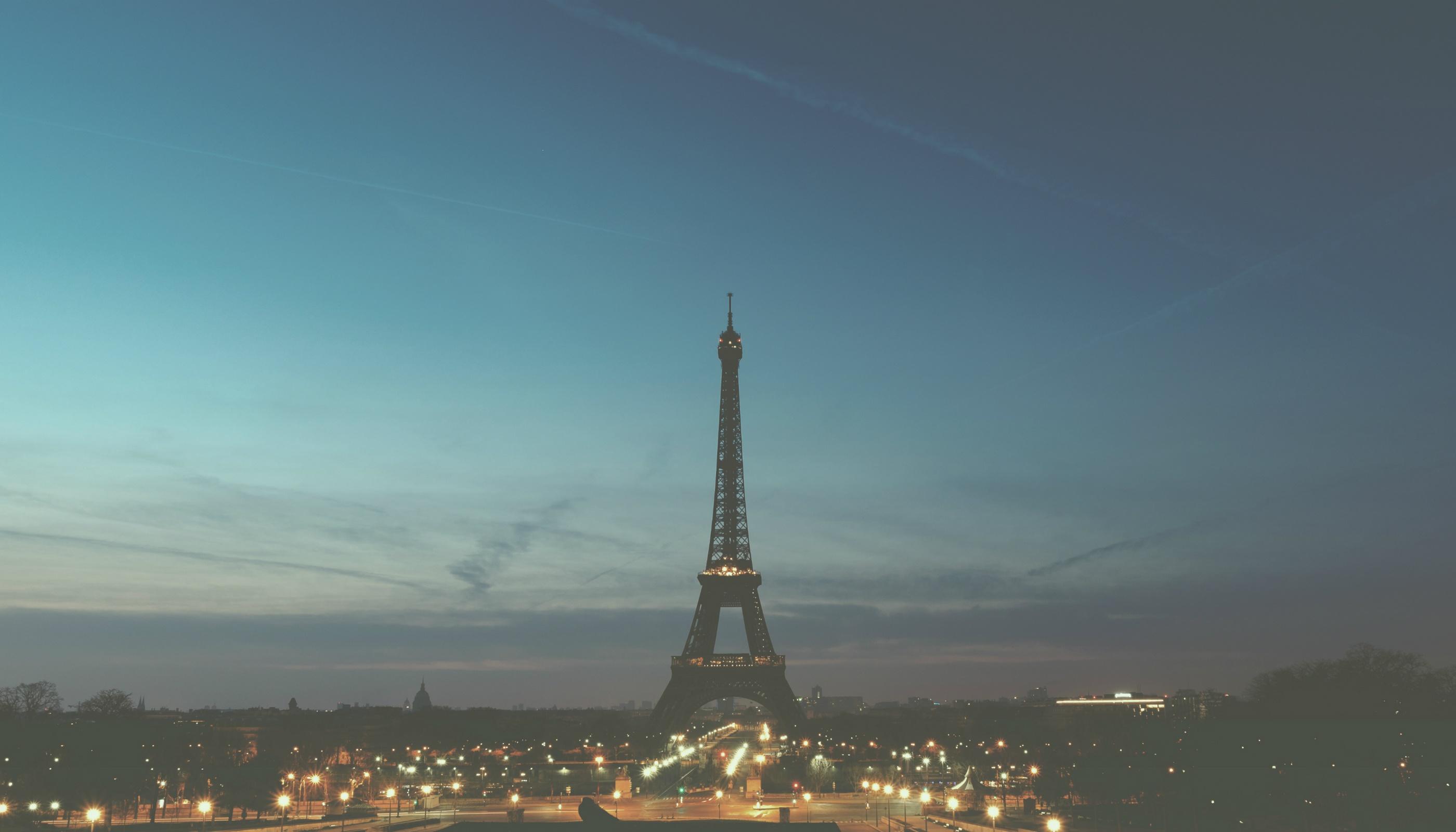 La 5G en France à horizon 2020-2022