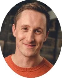 Shaun Gibson (1)-1
