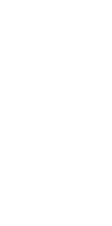 Wiredscoreblo