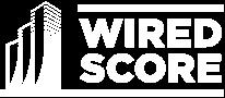 WiredScore